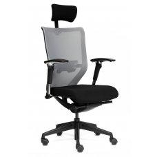 Ортопедическое кресло Амир купить в Томске