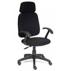 Кресло Беста купить в томске