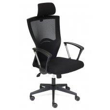 Кресло Кларк купить в томске