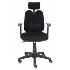 Кресло Кобра купить в Томске