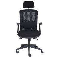 Кресло Хайв купить в томске