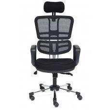 Кресло Мессиан купить в томске