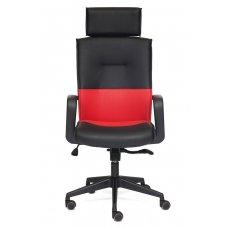 Кресло Модерн купить в Томске