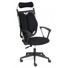 Кресло Рекс купить в томске