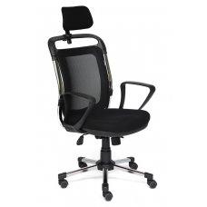 Кресло Роше купить в томске