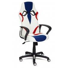 Кресло Runner| офисные кресла томск купить