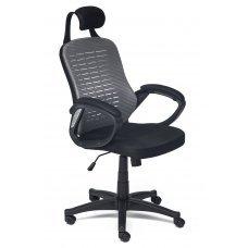 Кресло Таски купить в томске