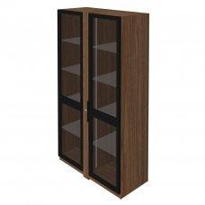 Шкаф со Стеклянными Дверьми TS 44 + TS 07 1 + TS 08 1 в Томске