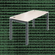 Стол на Металлокаркасе АМ 004 в Томске