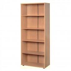 Шкаф книжный (Широкий, Динамика) в томске