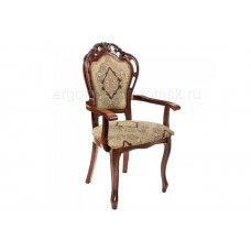 Кресло Bronte