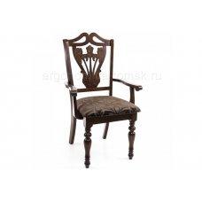 Кресло Mengen