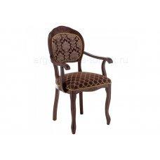 Кресло Лауро